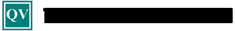 norvik shipping logo